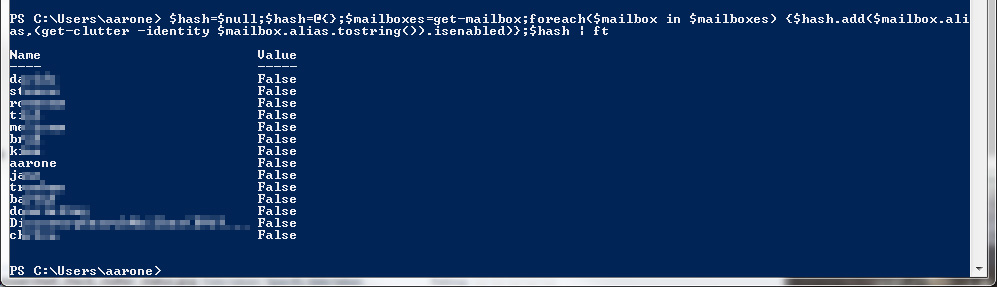 powershell_clutter_finished