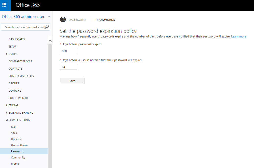 O365_pw_never_expire_gui