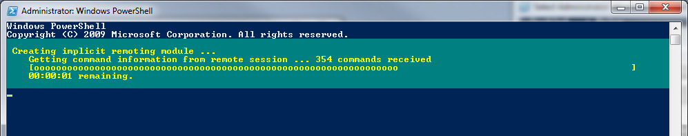powershell_import_sess