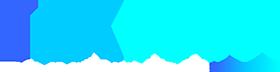 TEKinaka.com Logo